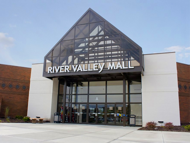 River Valley Mall Ohio